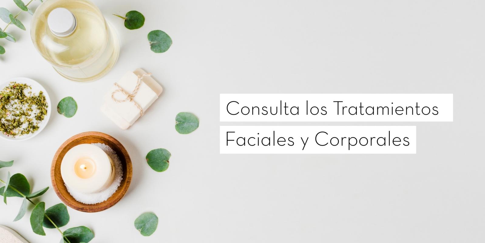 tratamiento facial corporal navarrete la rioja (1)