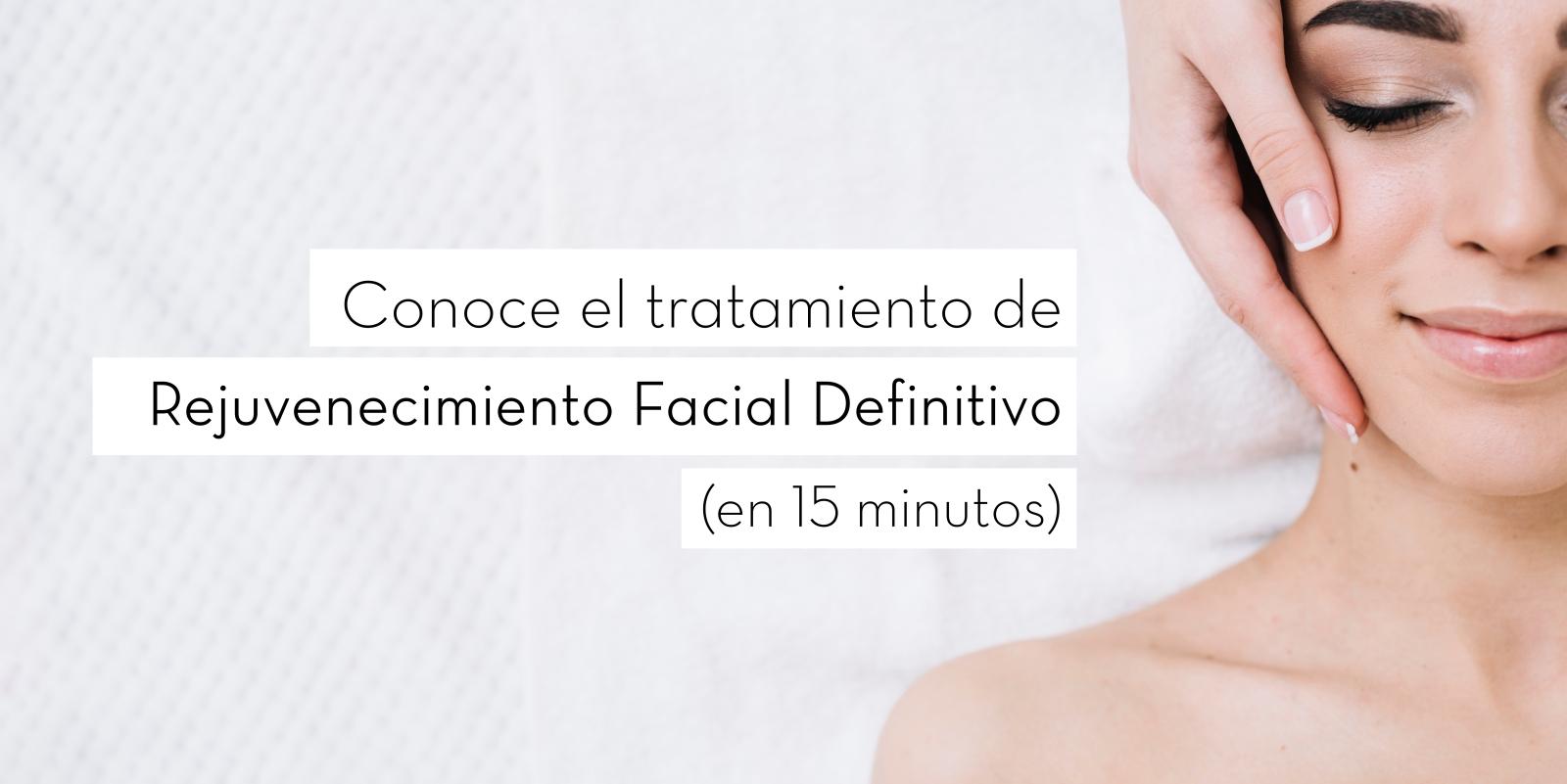 tratamiento facial corporal navarrete la rioja (2)